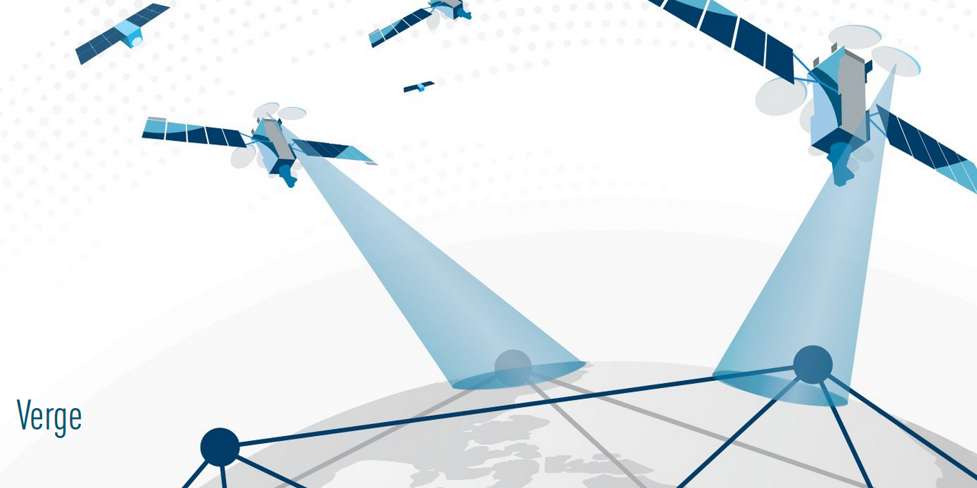Amazon Web Services and Lockheed Martin Team to Make